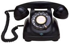 電話での出会いの世界