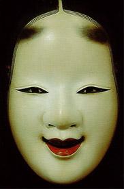 kyouki
