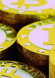仮想通貨で援助交際が流行る